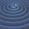 Research: Gravitational Waves Sources and Observation